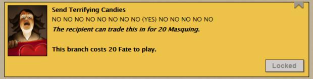NO NO NO NO NO NO yes