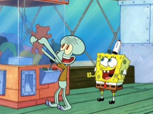 squidward-winner