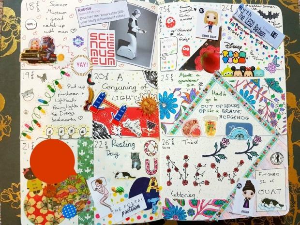 sticker-diary-1-private