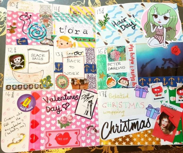sticker-diary-2