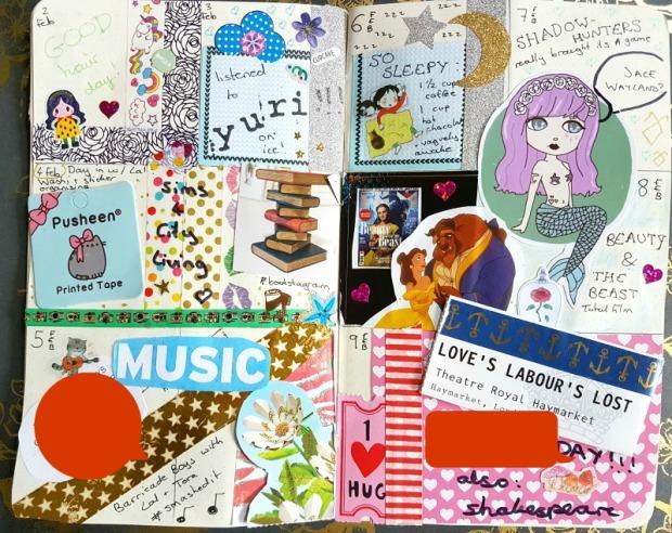 sticker-diary-3-private
