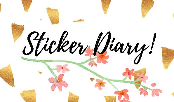 sticker-diary-opener