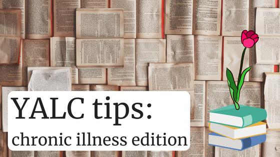 YALC tips_