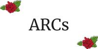 ARCs (1)